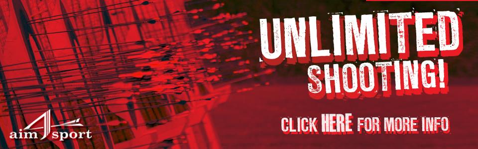unlimited_slider