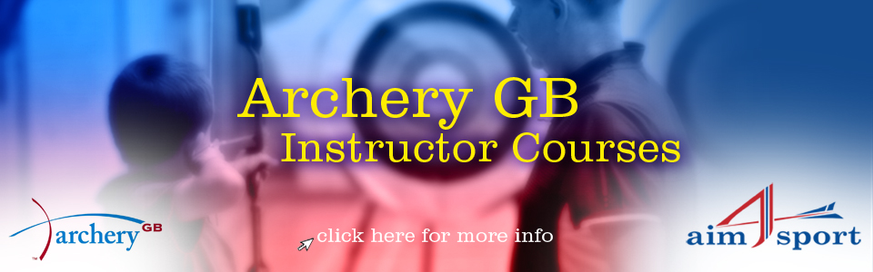AGB Instructor Award Testimonials