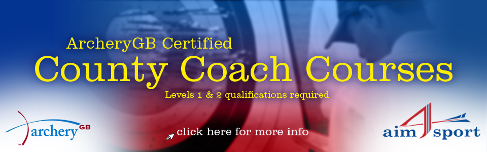 countycoach_slider_960x300