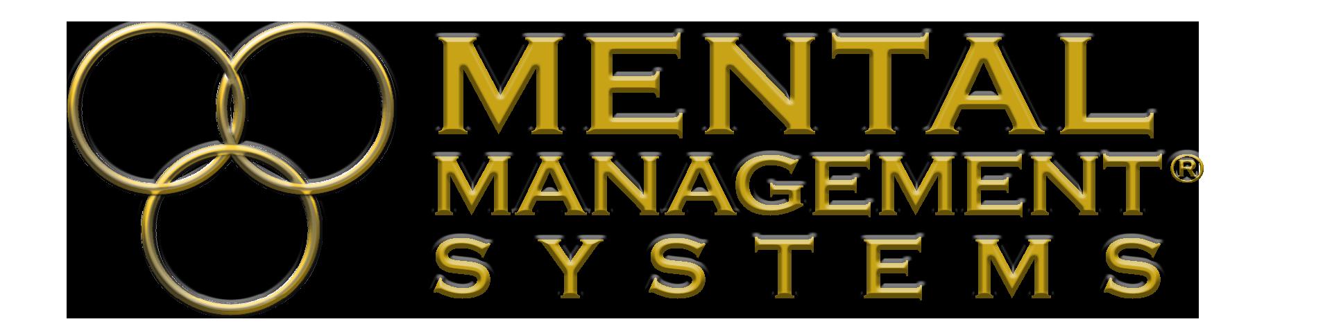 2018-MMU-Logo-Gold-Embossed